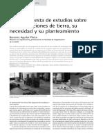 36134-113099-1-PB.pdf
