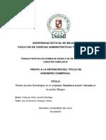 Plan Estratégico Mueblería Acurio.pdf
