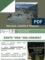 Jornada Embrapa 05.07.18_Versão FINAL