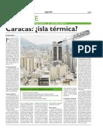 Caracas Isla Termica.pdf