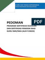 Pedoman Alih Fungsi final-v4 butik.docx