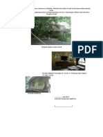 contoh foto rumah.docx