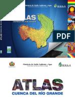 Atlas Cuenca Rio Grande.pdf