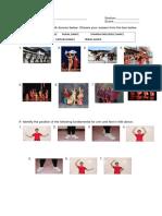 QUIZ CLASSIFICATION OF FOLK DANCES.docx