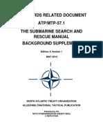 atp-mtp 57.1(a)(1)