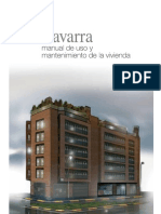 ACP Manual Vivienda