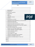 IGAC_PLANTA_PROCESADORA_WARI.pdf