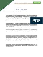 edafologiA_3 - copia.docx