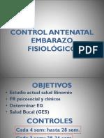 Selección de diapositivas (1).pdf