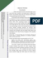 Bab 2  2008hsu.pdf