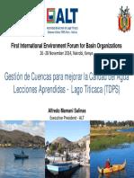 lago poopo bolivia.pdf