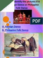 Philippinefolkdance