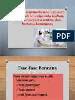 3. penilaian sblm dan setelah bencana - Copy.ppt