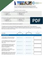 qmf_skills_learningquestionairea4d1a279eab66b6999f6ff0000ab1db1.pdf