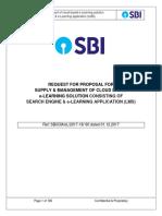 sbi e learning tender.pdf