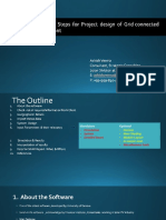 pvsyst-stepstosimulategridconnectedsolarpvproject-150726210626-lva1-app6892.pdf