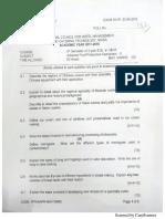 New Doc 2019-04-04 13.55.17.pdf