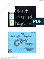 W02Review_of_CFunctions_Arrays__Pointers.pdf