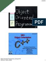 W01Object_Orientation.pdf