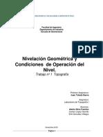 Informe Topografia I.docx
