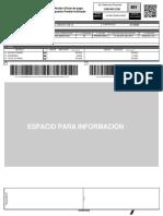 175306631.pdf