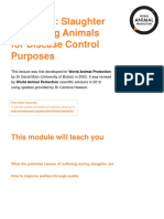 module_16_livestock_killing_animals_disease_control.ppt