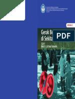 modul 2 fisika.pdf