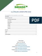 AJO 2019 Information Guide v1 (1)