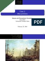 clase_2_mercantilismo.pdf