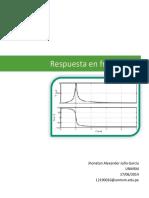 Informe Final 6-Circuitos II.docx