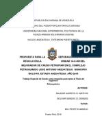 TRABAJO DE GRADO AUDREYS SALAZAR(1).docx