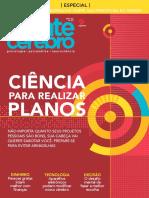 Mente.e.Cérebro.Ed.312.Janeiro.2019.pdf