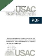 LOS DERECHOS MAS ELEMENTALES DEL SER HUMANO (2).docx