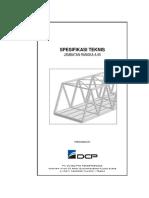 SPEC _ CRITERIA PEMBEBENAN JEMBATAN A60.pdf