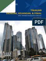 tinjauanekonomi_edisi1-2017