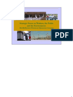 DynMcDermott Business Case Slides and Notes -- Robert W. Campbell Award