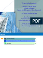 ControlStructures-LoopsConditionalsAndCaseStatements.pdf