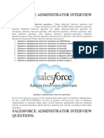 SALESFORCE ADMINISTRATOR INTERVIEW QUESTIONS 150.docx