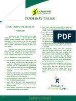 Do's and Dont's of Safety Instruction.pdf