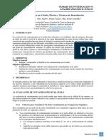 Contaminantes-del-Suelo.docx