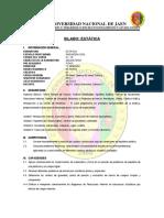ESTATICA - IC.pdf