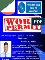 PTW.pdf