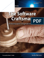 376404463-The-Software-Craftsman-Professionalism-Pragmatism-Pride.pdf
