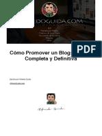 Cómo-Promover-un-Blog-La-Guía-Completa-y-Definitiva