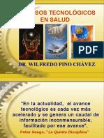 09 Tecnologiaensalud 110521150833 Phpapp02