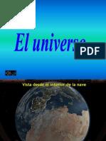 Clase 1.Adicional Eco. Astronomica