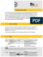 JeneiferNueva_Training Lesson Plan (1)