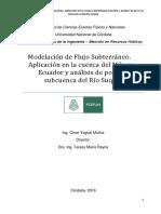 MODFLOW.pdf