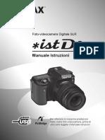 Ist_DL_ITA.pdf