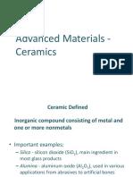 Advanced Materials - Ceramics-converted.pdf